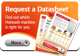 Request a Datesheet