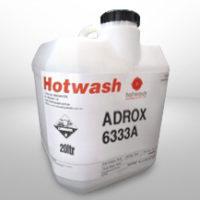 Ardrox 6333A