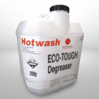 Eco Tough Degreser
