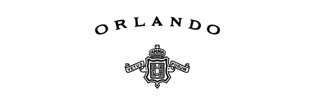 Dion Dellar, Reliability Supervisor, Orlando Wines SA