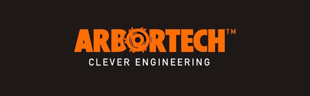 Barry, ArborTech