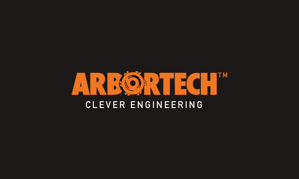 Barry Fitzpatrick, Production Manager, Arbortech