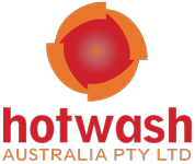 Australia's Leading Automated Environmentally Friendly Auto & Industrial Parts Degreasing Machines