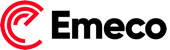 HW1100G-MS