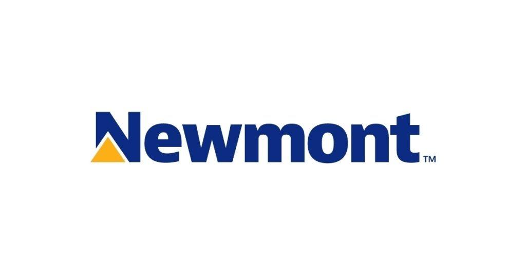 BF, Newmont - Tanami Operations
